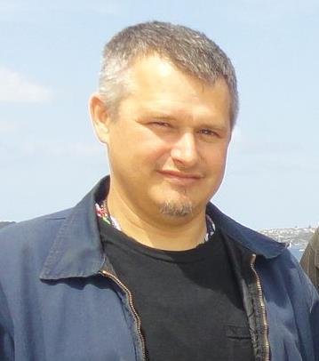 Joey LaCaze