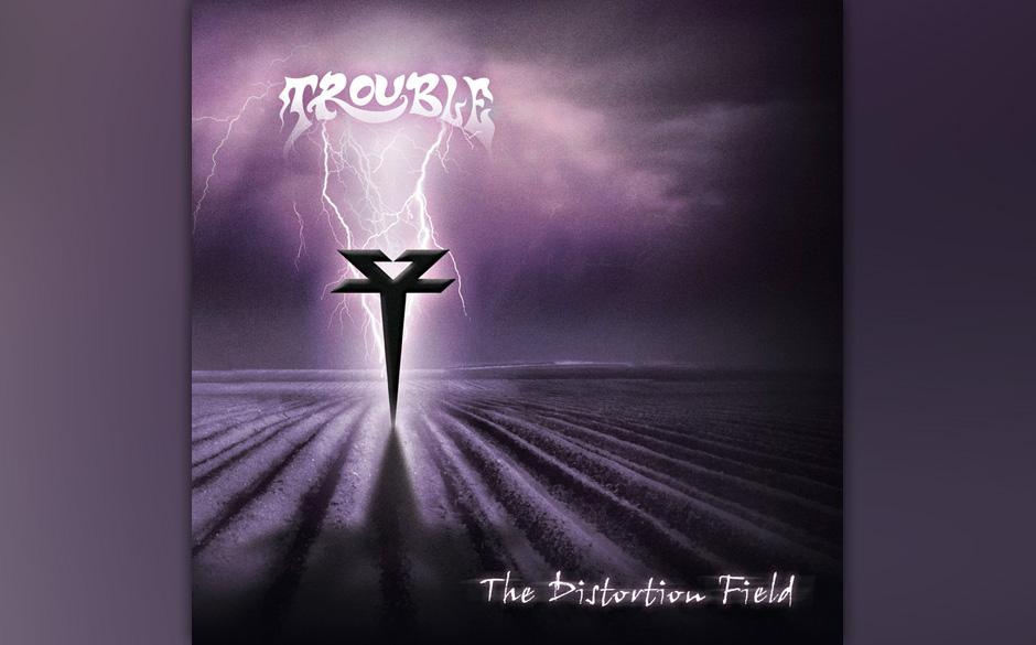 Die neuen Metal-Alben vom 30.08.2013
