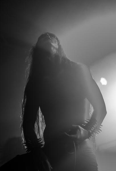 Riger live, Heidenfest 21.09.2013, Gießen
