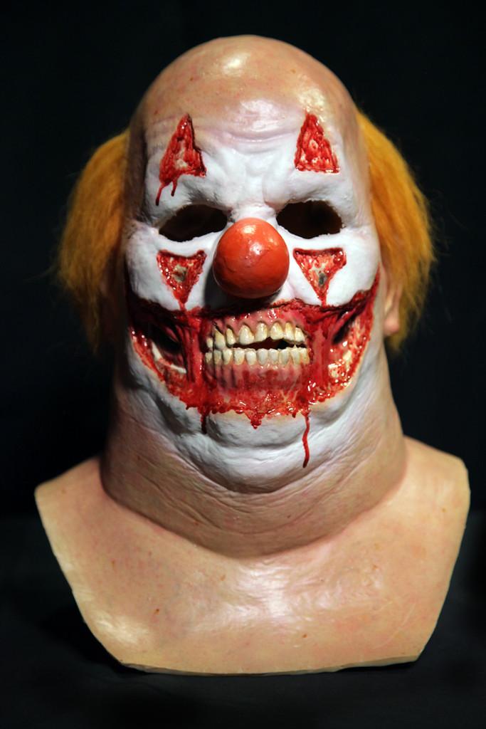Clown001