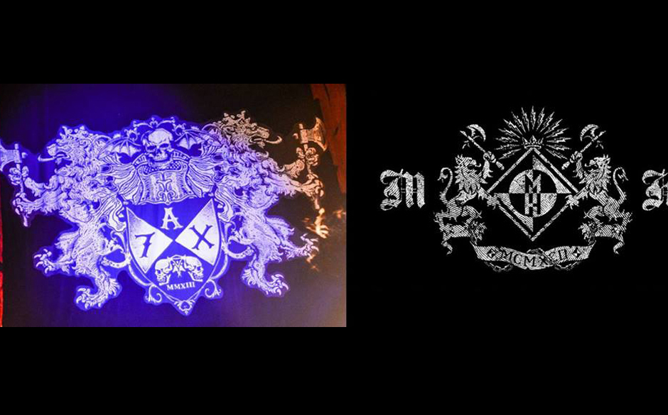 Avenged Sevenfold vs. Machine Head