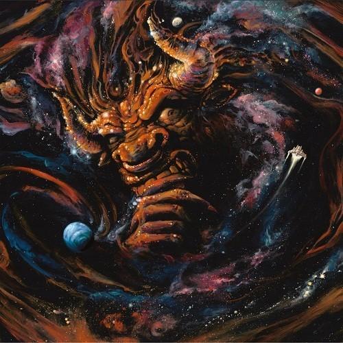 CHRISTOF LEIM 1. Monster Magnet LAST PATROL 2. Stuck Mojo RISING 3. Motörhead AFTERSHOCK Enttäuschung: Sahg Überraschung: