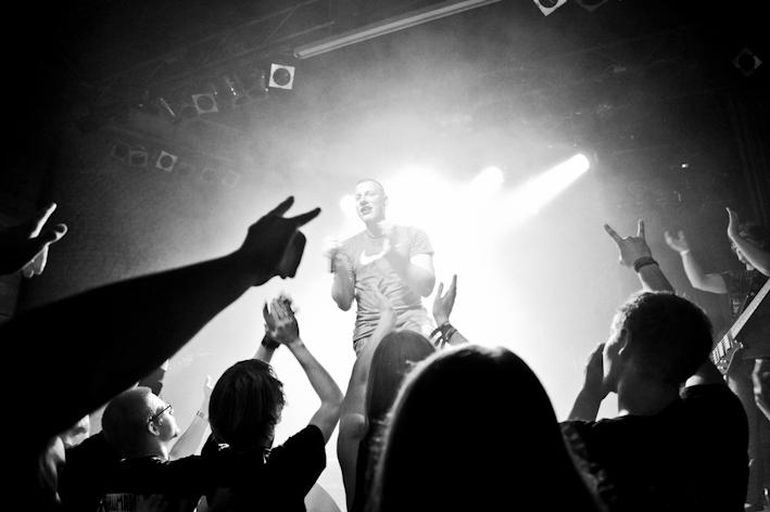 Berlin Deathfest 2013