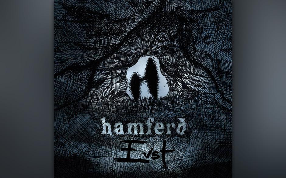 Hamferd - EVST