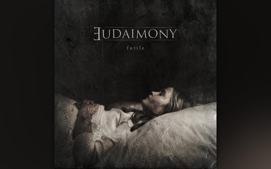 Eudaimony - Futile