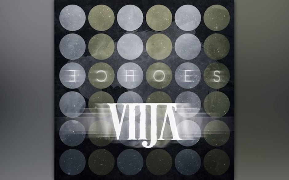 Vitja - ECHOES