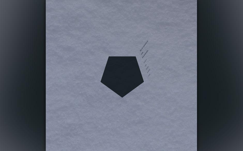 Die neuen Metal-Alben vom 15.11.2013