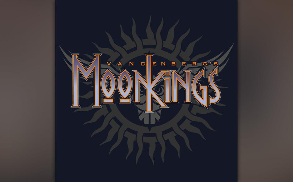 Vandenberg's Moonkings - Vandenberg's Moonkings