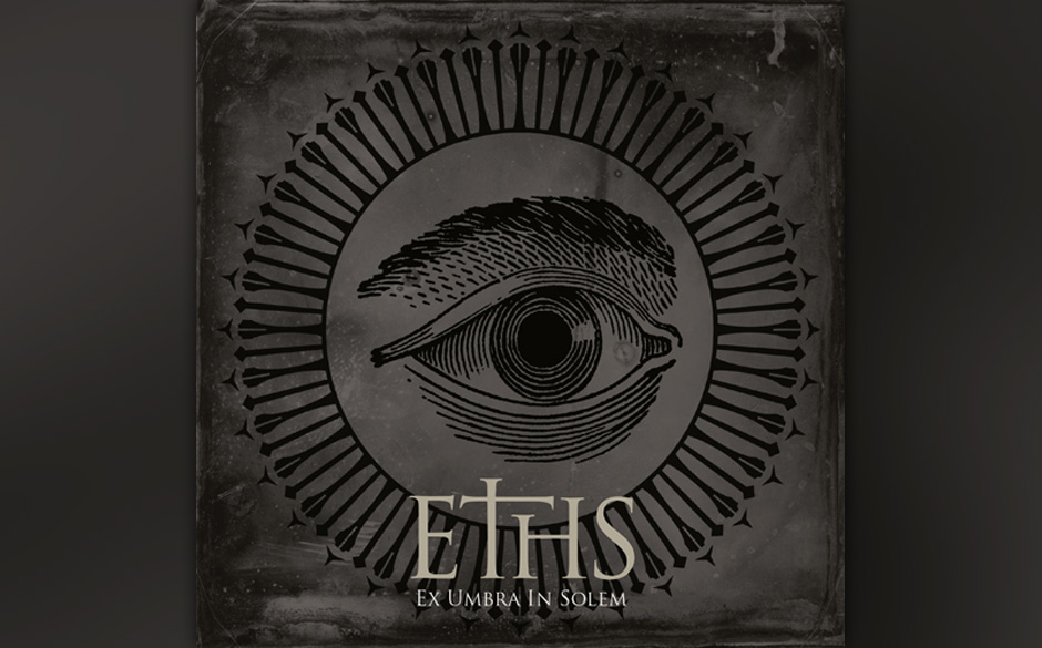 Die neuen Metal-Alben im März 2014