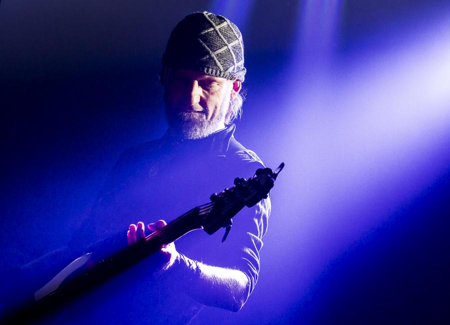 My Propane live, 28.02.2014, Aschaffenburg