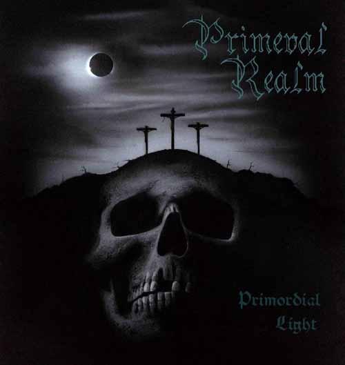 Primordial Realm