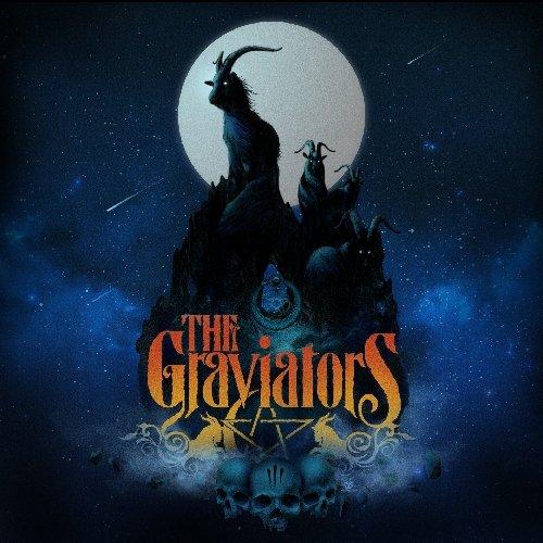 The Graviators