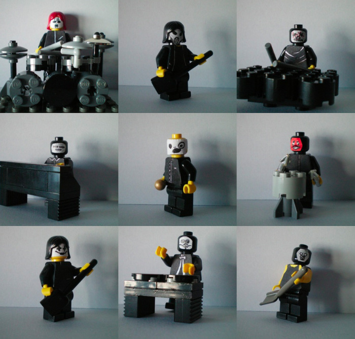 Lego-Metal, https://twitter.com/adlysyairi