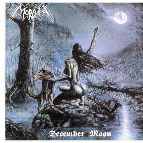 Morbid - December Moon