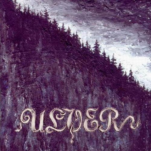 Ulver - Bergtatt