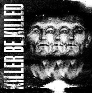 Bestes Debüt: Killer Be Killed - KILLER BE KILLED