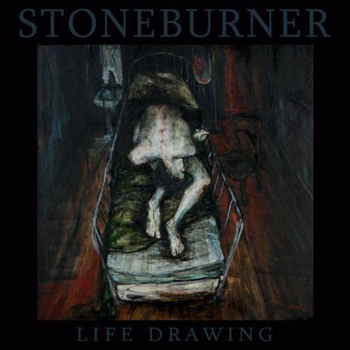 Stoneburner - Life Drawing