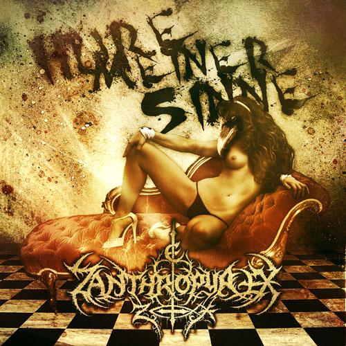Die Metal Alben im Mai 2014