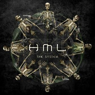 Hear Me Loud - THE SYSTEM