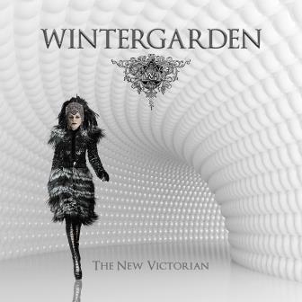 Wintergarden - THE NEW VICTORIAN