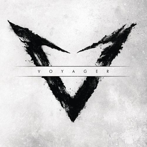 Die neuen Metal-Alben im Juni 2014