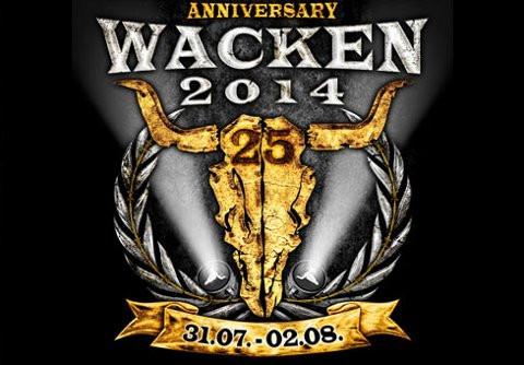 Klickt euch hier in die Karte des Wacken Open Air >>>