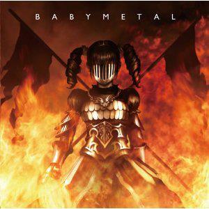 Babymetal