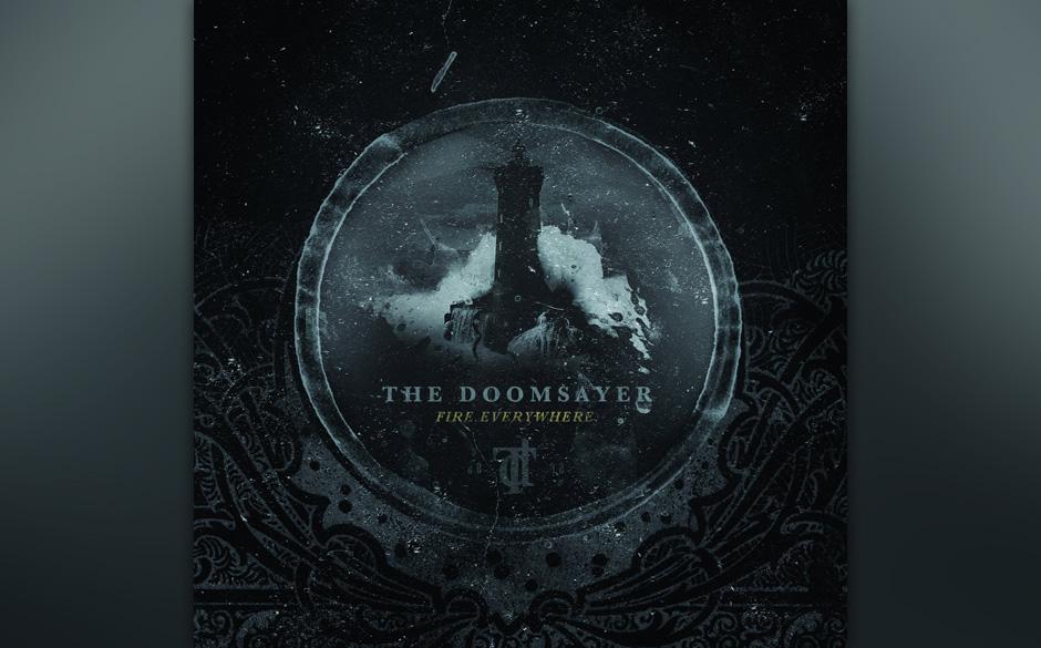 Die neuen Metal-Alben vom 25.10.2013