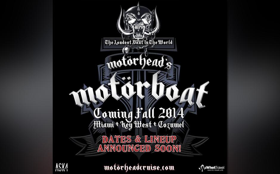 MotörBoat