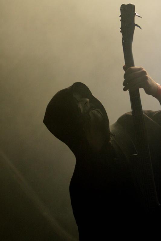 1349, live, Party.San 2011