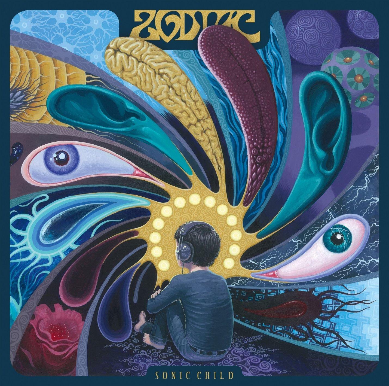 Die neuen Alben im September 2014