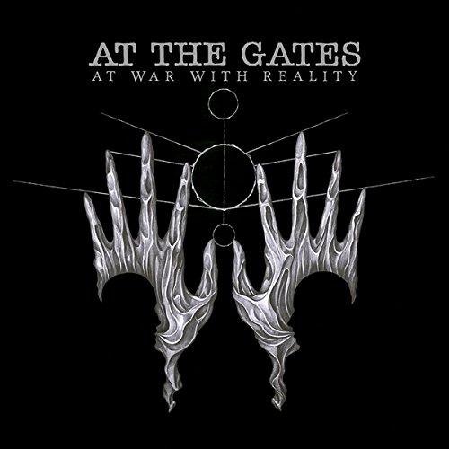 Die neuen Alben im Oktober 2014