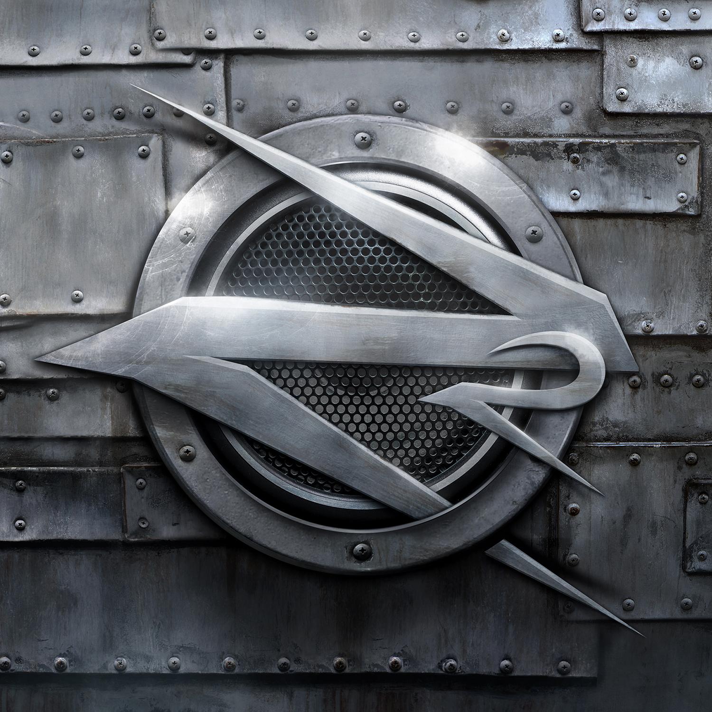 Devin Townsend Project Z