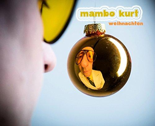 Mambo Kurt WEIHNACHTEN