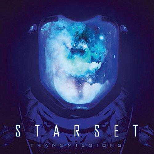 Starset TRANSMISSION