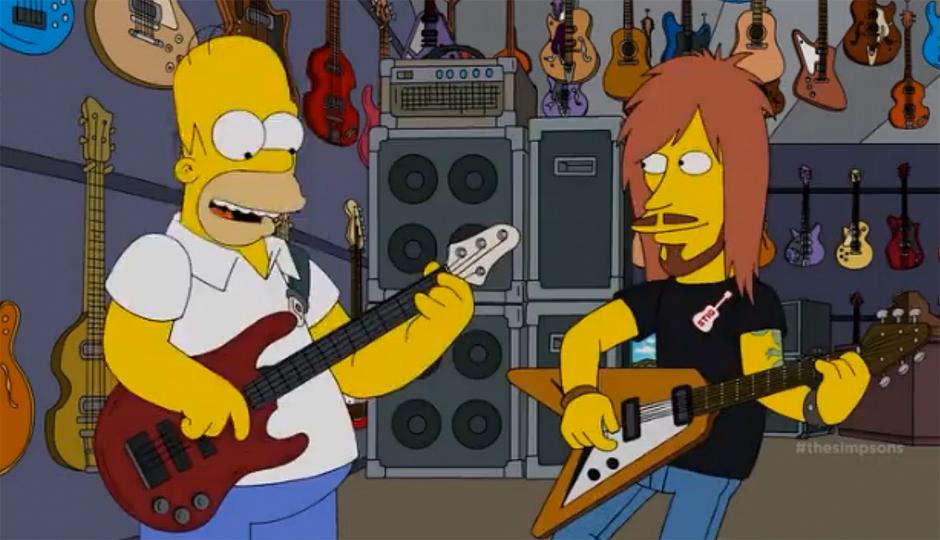 Homer Simpson entdeckt den Bass.jpg