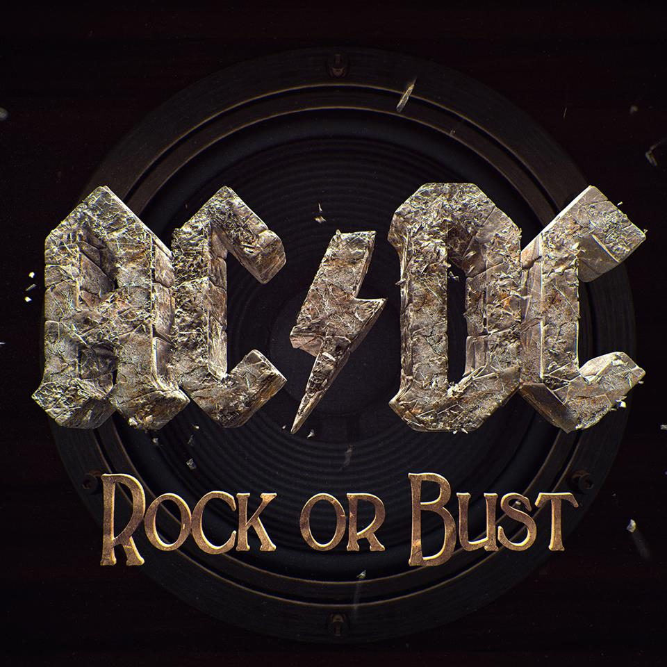AC_DC ROCK OR BUST