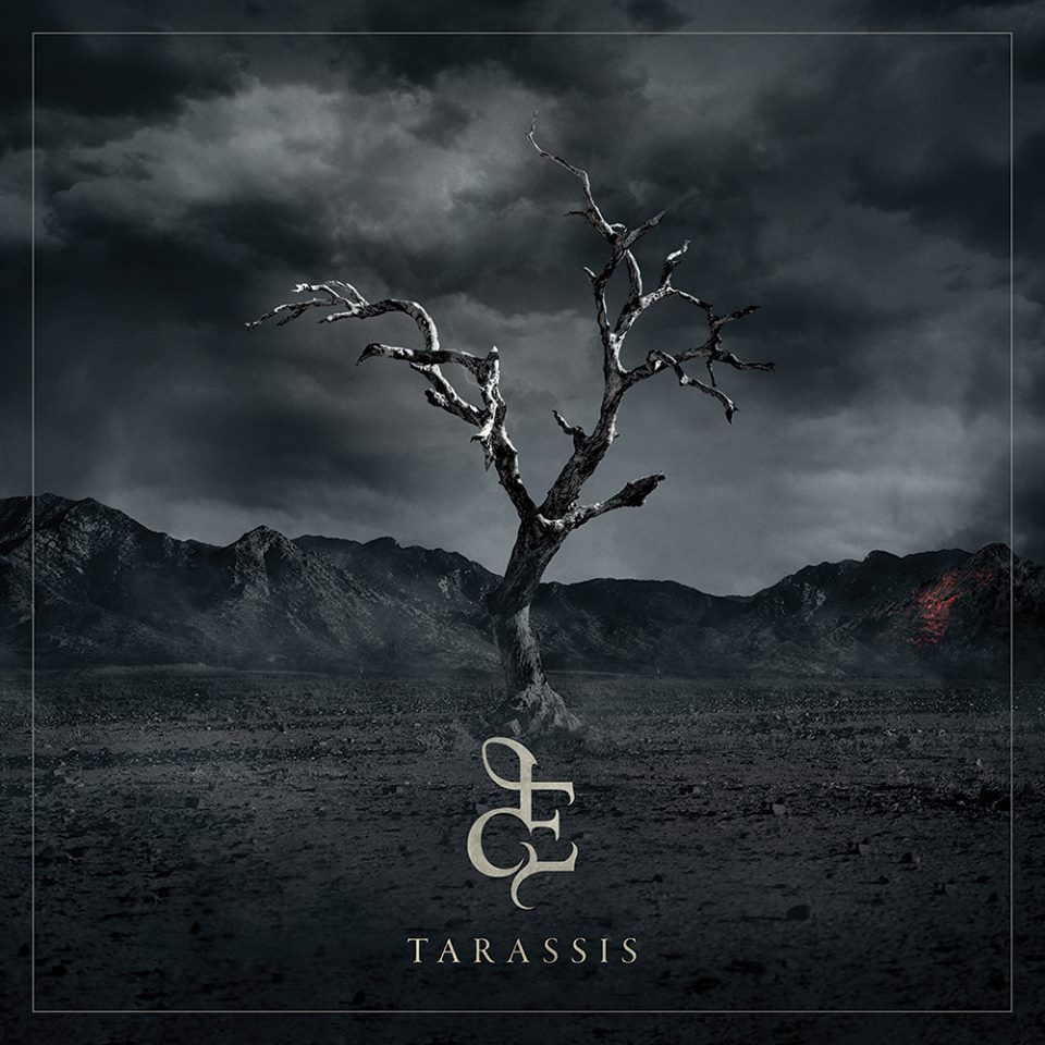 Demotional TARASSIS