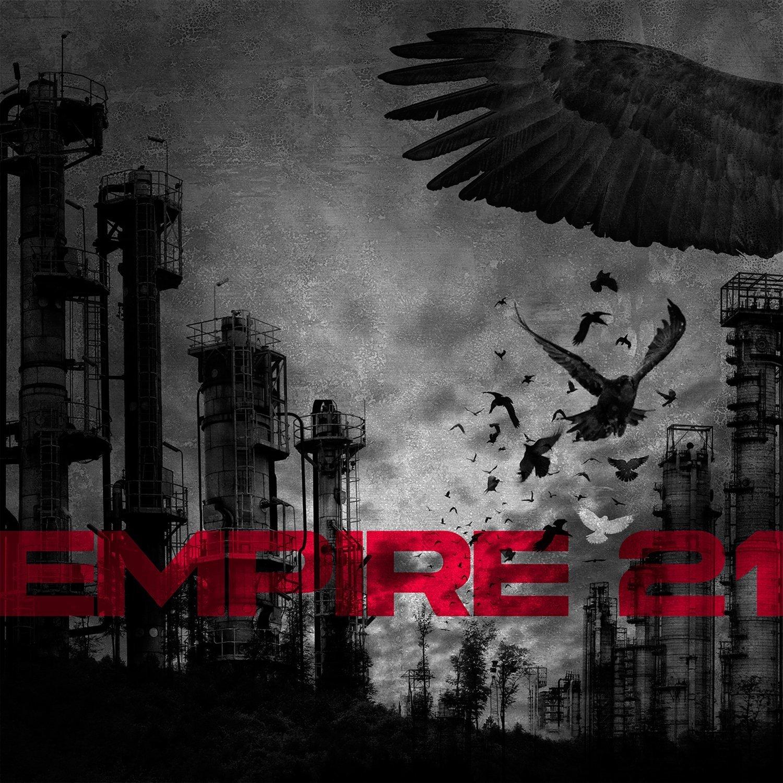 Empire 21 EMPRIE 21