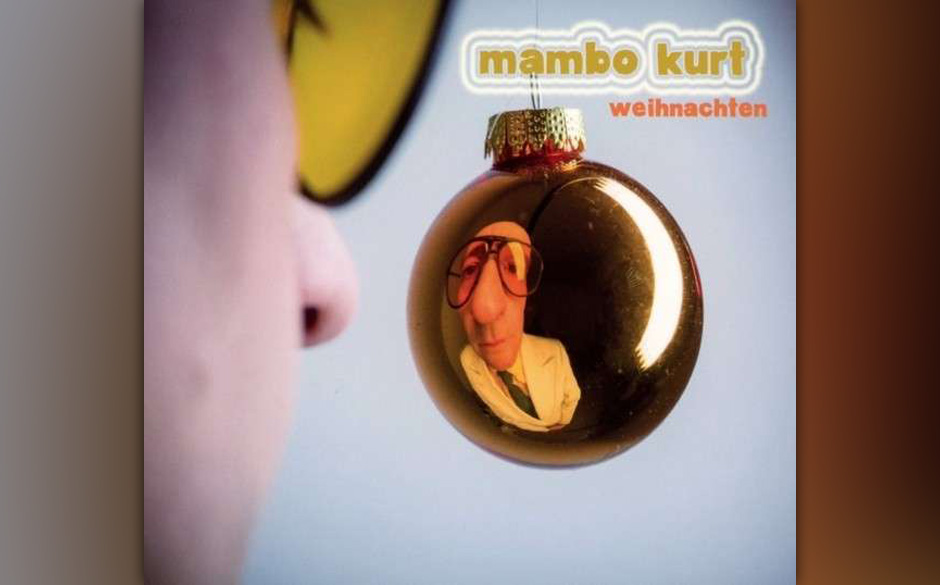 >>>  Mambo Kurt WEIHNACHTEN