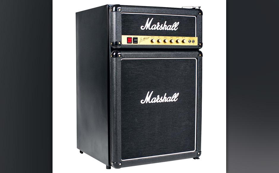 >>>  Marshall-Kühlschrank FRIDGE