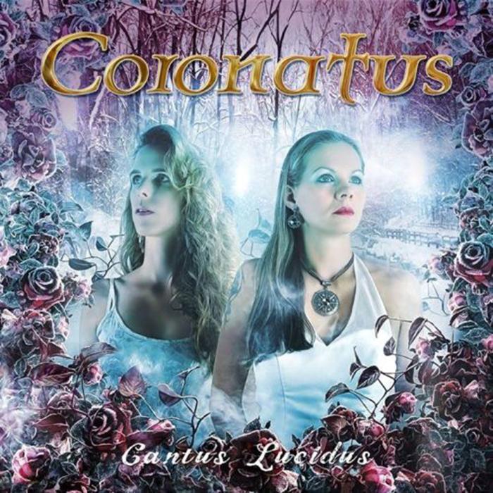 Coronatus CANTUS LUCIDUS