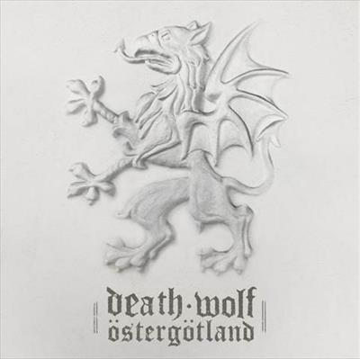 Death Wolf III ÖSTERGÖTLAND