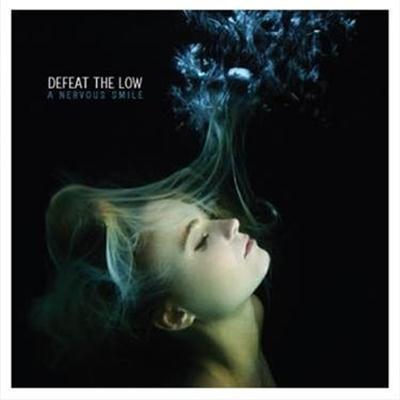 Die neuen Metal-Alben im Januar 2015 - Defeat The Low A NERVOSU SMILE