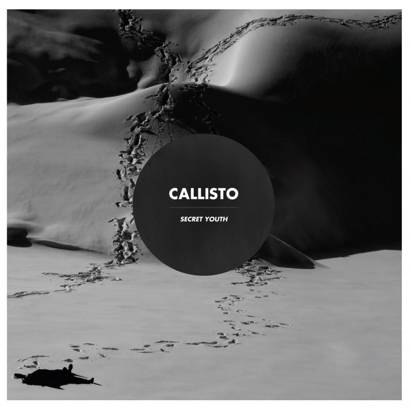 Alben der Woche 30.01.15 - Callisto SECRET YOUTH