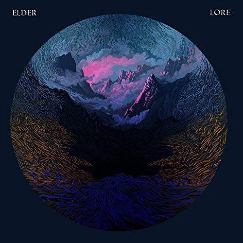Elder LORE