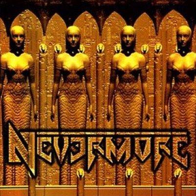 Nevermore NEVERMORE