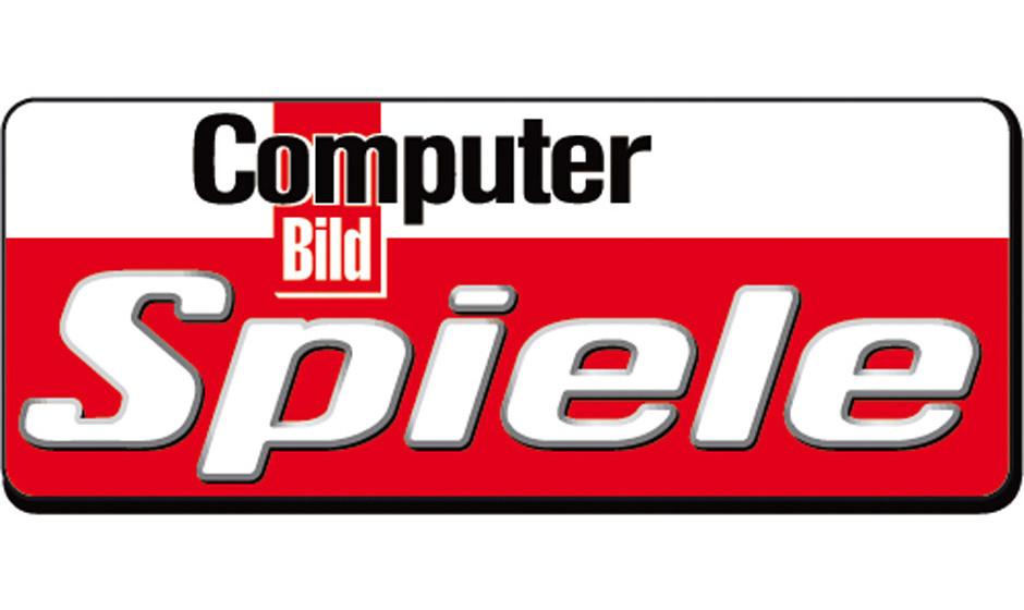 Mehr dazu bei Computer Bild Spiele