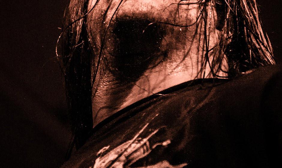Cannibal Corpse live, 20.02.2013, Köln
