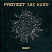 Protest The Hero  KEZIA (2005)